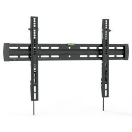 DIGITUS LCD-/LED-TV Wandbefestigung, bis Vesa 400 x 400 mm