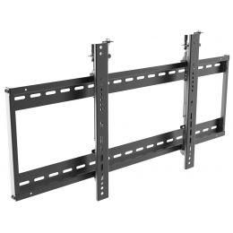 DIGITUS LCD-/LED-TV Wandbefestigung, bis Vesa 600 x 400 mm