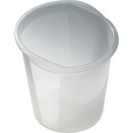 dm-folien Mülleimerbeutel mit Tragegriff, 20 Liter