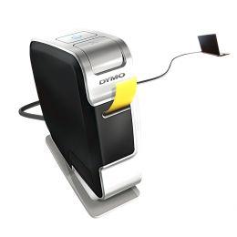 DYMO Tisch-Beschriftungsgerät LabelManager PnP Plug n Play