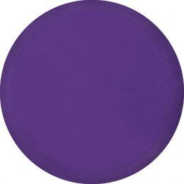 EBERHARD FABER Große Ersatz-Deckfarbe, 44 mm, violett