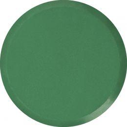 EBERHARD FABER Große Ersatz-Deckfarbe, 44 mm, smaragdgrün