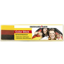 EBERHARD FABER Schminkstift Color Stick Deutschland