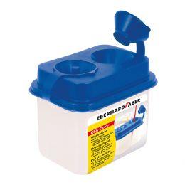 EBERHARD FABER Wasser-Box EFA Color für Deckfarbkasten