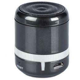 ednet Bluetooth Lautsprecher BoomPill, Leistung: 3 Watt
