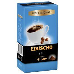 Eduscho Kaffee Mild, gemahlen, 500 g