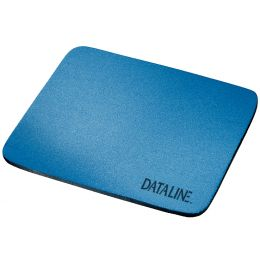 Esselte Maus Pad, blau