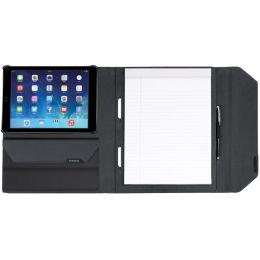Fellowes MobilePro Series Bluetooth-Tastatur (QWERTZ)