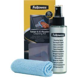 Fellowes Reinigungs-Set, für Tablet-PC / E-Reader