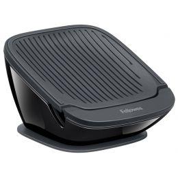 Fellowes Tablet-PC-Ständer I-Spire SuctionStand, schwarz