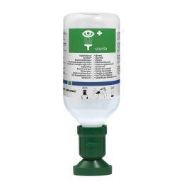 FIRST AID ONLY Augenspülung, 500 ml Flasche