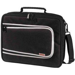 hama HDD-Tasche für externe 3,5 Festplatten, Größe L