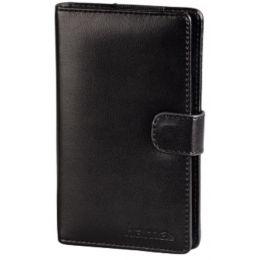hama USB-Speicherstick-Tasche Vegas, schwarz