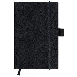 herlitz Notizbuch my.book classic, A6, 96 Blatt