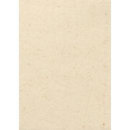 HEYDA Elefantenhaut, 500 x 700, 190 g/qm, weiß