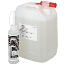 HSM Aktenvernichter-Öl, Inhalt: 250 ml in Flasche