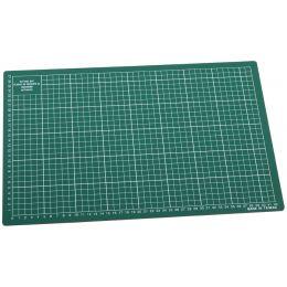 JPC Schneidematte, DIN A3, (B)450 x (T)300 x (H)3 mm