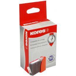 Kores Tinte G1510M ersetzt Canon CLI-521M, magenta