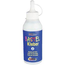 KREUL Bastelkleber Hobby Line, 250 ml