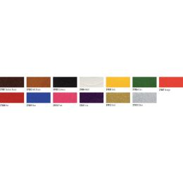KREUL Schminkfarbe Fantasy Make Up, 15 g, weiß