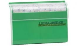 LEINA Pflaster-Nachfüllpackung für Pflasterspender REF 76000