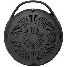 LogiLink Bluetooth Lautsprecher, mit Mikrofon, Radio &
