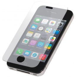 LogiLink Displayschutzfolie für iPhone 4, aus Glas