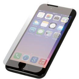 LogiLink Displayschutzfolie für iPhone 7 Plus, aus Glas