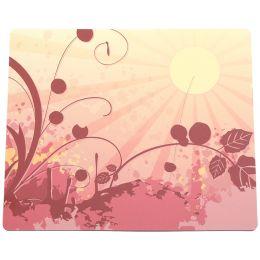 LogiLink Maus Pad Indian Summer, Maße: (B)230 x (T)195 mm