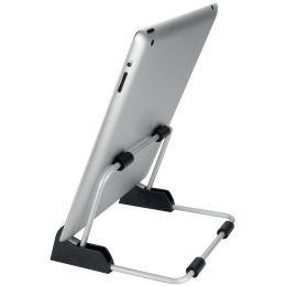 LogiLink Tablet-PC-Halterung, für 25,4 cm (10) Tablet-PCs