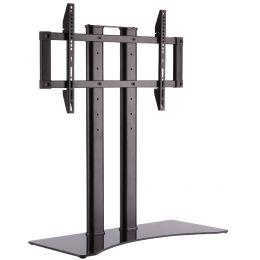LogiLink TV-Ständer, flach, für 96,98 - 165,1 cm (37 - 65)