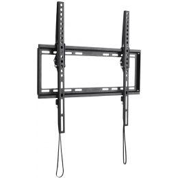LogiLink TV-Wandhalterung, neigbar, für 81,28 - 139,7 cm