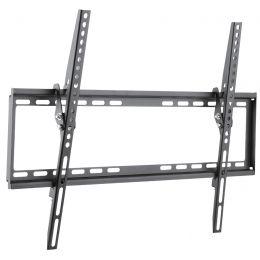 LogiLink TV-Wandhalterung, neigbar, für 96,98 - 177,8 cm