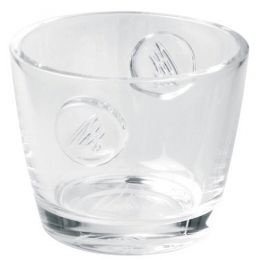 Melitta Espresso-Glas M-Collection, 80 ml