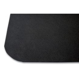 miltex Arbeitsplatzmatte Yoga Spark, 910 x 1.500 mm