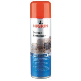 NIGRIN Ölfleck-Entferner, 500 ml