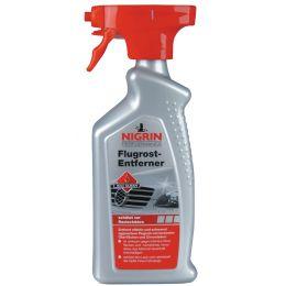 NIGRIN Performance Flugrost-Entferner, 500 ml