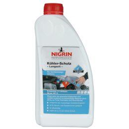 NIGRIN Performance KFZ-Kühlerschutz Langzeit, 1,5 Liter