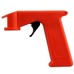 NIGRIN Sprühdosen-Handgriff Universal