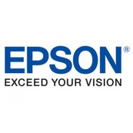 Original Farbband für EPSON LQ300/LQ300+, schwarz