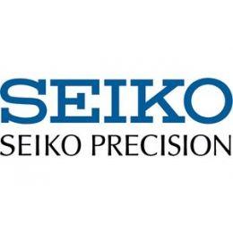 SEIKOSHA Farbband für SEIKOSHA SP-18X/800/1X, Nylon, schwarz