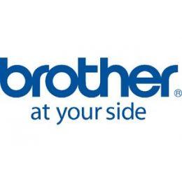 brother Mehrfachkassette für brother FAX-T102, schwarz