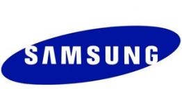 SAMSUNG Resttonerbehälter für SAMSUNG Laserdrucker CLP 310,