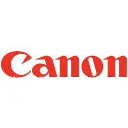 Canon Tinte für Canon PIXMA MG5700, CLI-571, schwarz