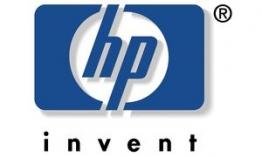 hp Toner für hp Color LaserJet CP1025, schwarz