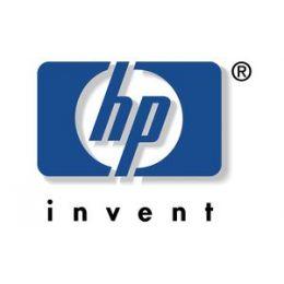 hp Toner für hp Color LaserJet CP1025, magenta