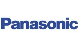 Panasonic Toner f�r Panasonic Fax KX-FL 401G, schwarz
