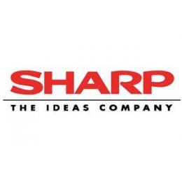 SHARP Toner für SHARP Kopierer MX-2010U/2310U, magenta