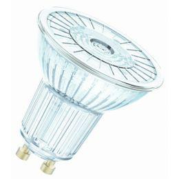 OSRAM LED-Lampe PARATHOM PAR16, 4,3 Watt, GU10