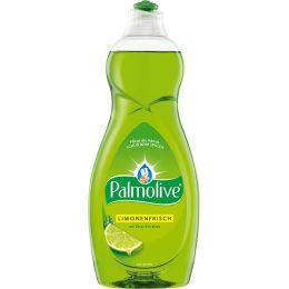 PALMOLIVE Handspülmittel ORIGINAL, 750 ml Flasche
